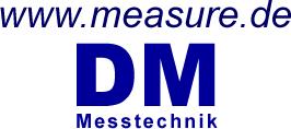 DM Messtechnik